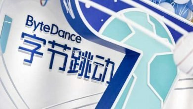 bytedance company