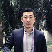 Photo of Jack Chan
