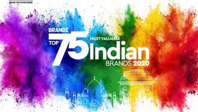 TOP 75 INDIAN BRANDS