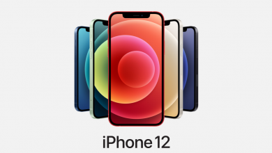 iphone 12 launched