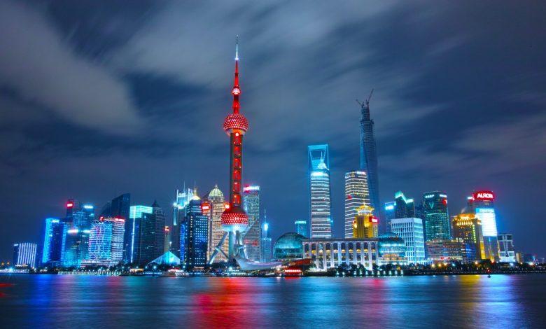 China economic news