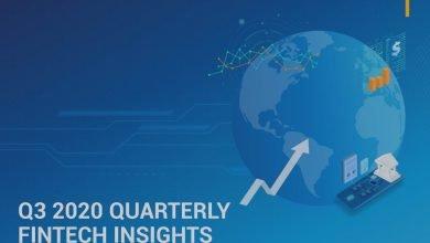 Fintech Insights