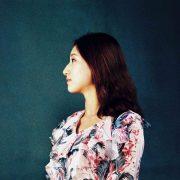 Photo of Angel Zhang