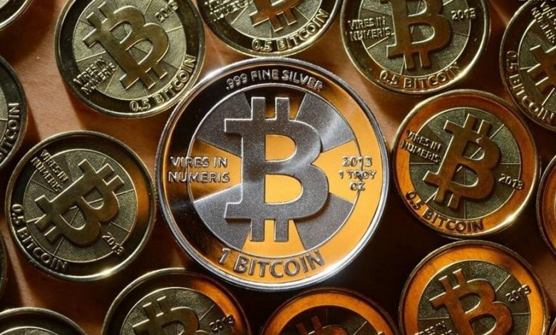 Global Crypto Market